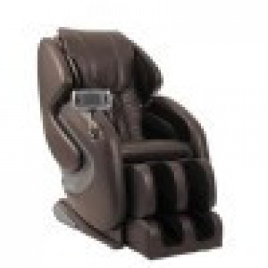 Кресла массажные