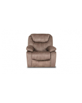 """Педикюрное кресло """"Агния"""""""