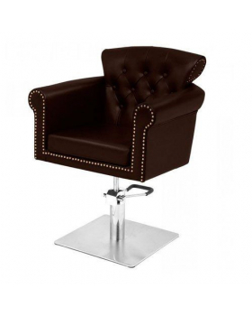 """Парикмахерское кресло """"Demure"""""""