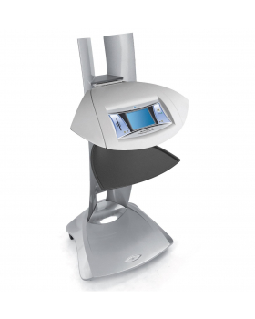 """Аппарат для прессотерапии """"Xilia Digital Press"""""""