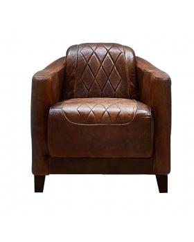 """Кресло для клиента маникюрное """"Gross"""""""