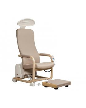 "Физиотерапевтическое кресло ""Hakuju Healthtron HEF-Hb9000T"""