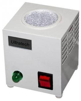 "Гласперленовый стерилизатор ""Ultratech SD-780"""