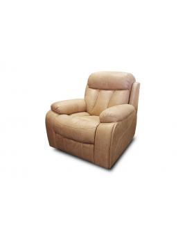 """Косметологическое кресло """"Амелия"""""""