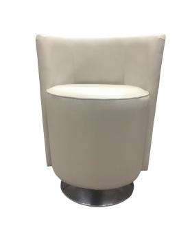 "Кресло клиента маникюра ""Totti"""