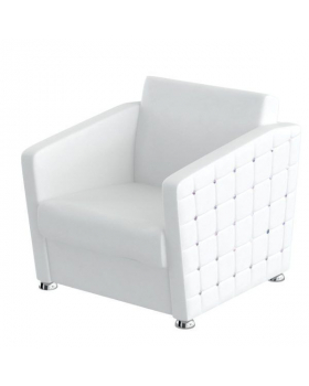 """Кресло """"Гламур"""""""