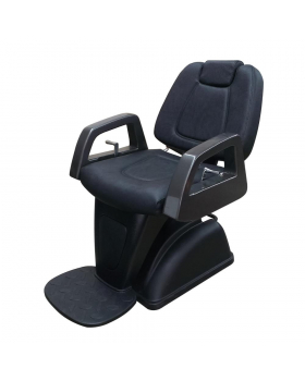 """Мужское парикмахерское кресло """"МД-8756"""""""