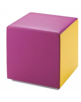 """Пуф для холла """"Cube"""""""